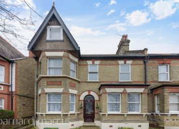 2 bed maisonette for sale in Beatrice Avenue, London SW16