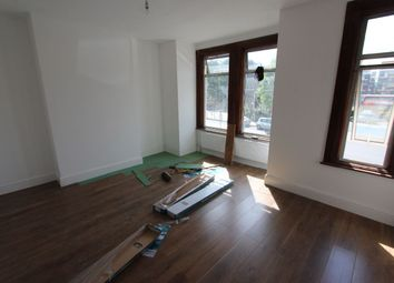 Thumbnail 5 bed terraced house to rent in Northumbland Park Industrial Estate, Willoughby Lane, London