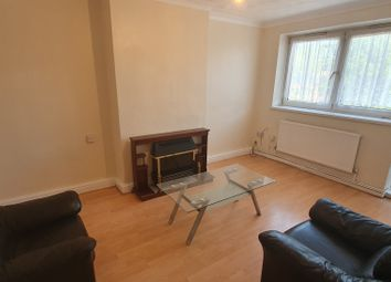 Thumbnail 3 bed flat to rent in Kepler House, Armitage Road, Greenwich SE10, London,