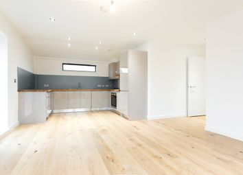 Thumbnail 3 bed flat for sale in Well Hall Road, London