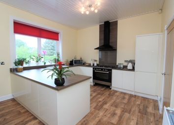 3 bed terraced house for sale in Perth Road, Cowdenbeath KY4
