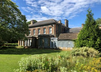 Thumbnail Office for sale in Abbey Close, Abingdon