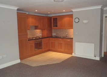 Thumbnail 2 bed flat to rent in Chesterton Court, Rutland Street, High Wycombe