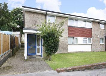Thumbnail 2 bedroom maisonette for sale in Homelands Drive, Upper Norwood