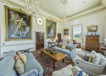 Thumbnail Detached house to rent in The King's Observatory, Old Deer Park, Richmond