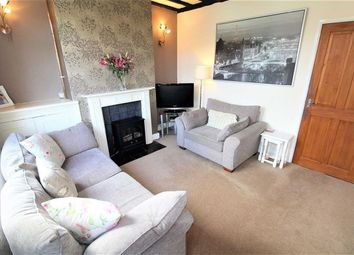 Thumbnail 2 bedroom terraced house for sale in Ryan Place, Dudley