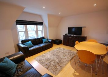 2 bed flat to rent in Anderson Drive, Aberdeen AB15