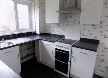 Thumbnail 3 bed property to rent in Frampton Road, Gorseinon, Swansea