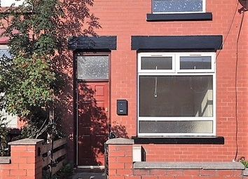 Thumbnail 2 bed property to rent in 12 Gordon Avenue, Deane, Bolton