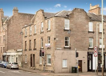 2 bed flat for sale in Abbot Street, Perth PH2