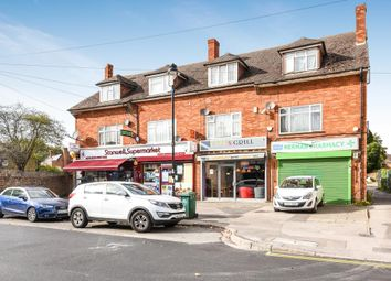 Thumbnail Retail premises for sale in High Street, Staines-Upon-Thames