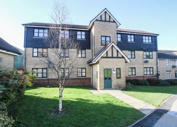 Thumbnail 2 bed flat for sale in Horn Book, Saffron Walden