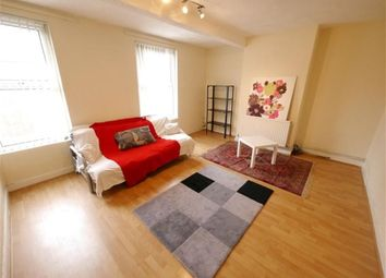 Thumbnail 2 bed flat to rent in Brudenell Grove, Hyde Park, Leeds