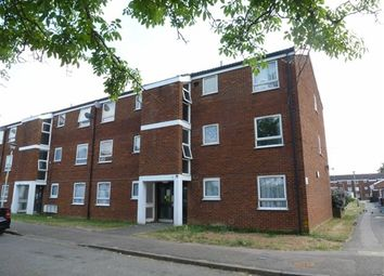 Thumbnail 1 bedroom flat to rent in Townfields, Hatfield