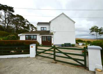 Thumbnail 3 bed property for sale in Mountain Road, Upper Brynamman, Ammanford