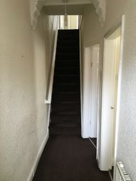 Thumbnail 3 bed end terrace house to rent in Warrington Road, Wigan
