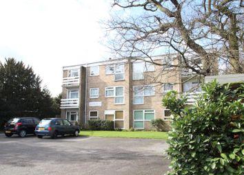 Thumbnail 2 bed flat to rent in Maybury, Wickham Road, Beckenham