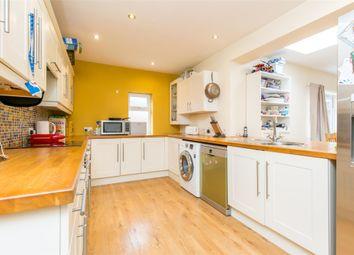 Thumbnail Detached bungalow for sale in 17 Foxborough Road, Radley, Abingdon, Oxfordshire