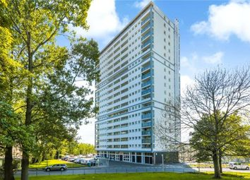 2 bed flat for sale in Flat 9F, Broomhill Lane, Glasgow, Lanarkshire G11