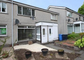 Thumbnail 2 bed flat for sale in Polmont Park, Polmont, Falkirk