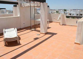 Thumbnail 2 bed apartment for sale in Condado De Alhama, Alhama De Murcia, Spain