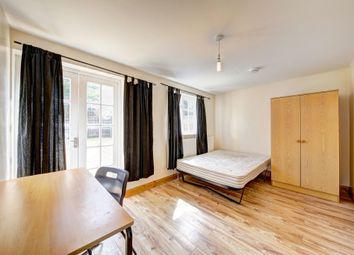 Thumbnail 6 bed terraced house to rent in Addison Gardens, Kingston South, Surbiton, Surrey