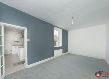 Thumbnail 3 bed terraced house to rent in Hilda Terrace, Throckley, Newcastle Upon Tyne