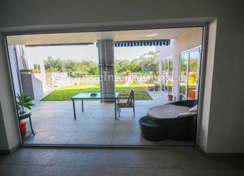 Thumbnail 4 bed villa for sale in Dromolaxia, Cyprus