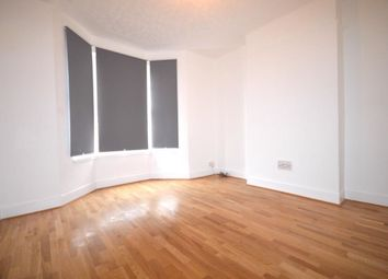 Thumbnail 3 bed terraced house to rent in Engleheart Road, London