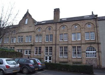 Thumbnail 1 bed flat to rent in Equitable House, Lancaster