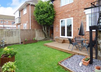 Thumbnail 1 bed flat for sale in Broadwater Road, Broadwater, Worthing
