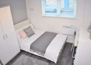 Room to rent in Belsize Avenue, Peterborough PE2