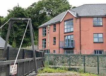 Thumbnail 3 bed terraced house to rent in Rocky Park, Pembroke, Pembrokeshire