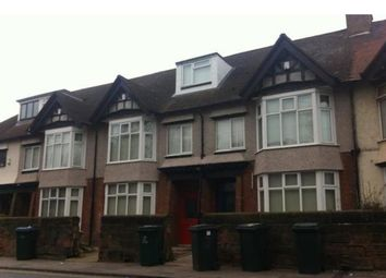 Thumbnail 7 bed terraced house to rent in Light Lane, Coventry