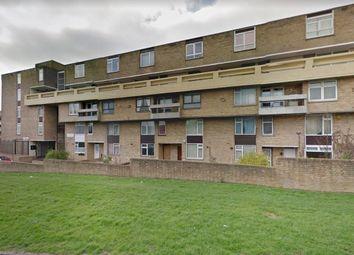 Thumbnail 1 bed flat for sale in 150 Waterloo Walk, Washington, Tyne And Wear