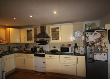 Thumbnail 2 bed flat for sale in St. Merryn, Padstow