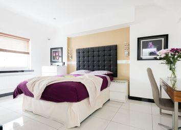 Room to rent in Portman Street, London W1H