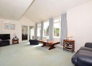 Thumbnail 4 bed detached bungalow for sale in Moat Lane, Fordwich, Canterbury, Kent