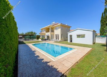 Thumbnail 6 bed detached house for sale in Agia Triada, Famagusta, Cyprus