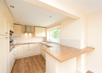 Thumbnail 4 bed semi-detached house to rent in Castle Mill Lane, Ashley, Altrincham, Cheshire