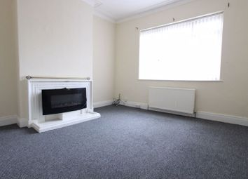 Thumbnail 2 bed flat to rent in Ryhope Street South, Ryhope, Sunderland