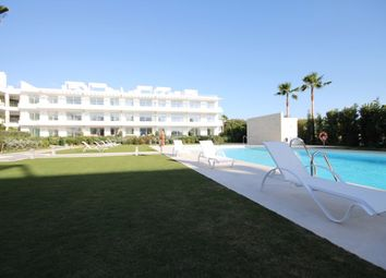 Thumbnail 2 bed apartment for sale in Spain, Andalucia, Estepona, Ww693A