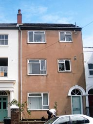 Thumbnail 5 bed terraced house to rent in 39 Tachbrook Road, Leamington Spa