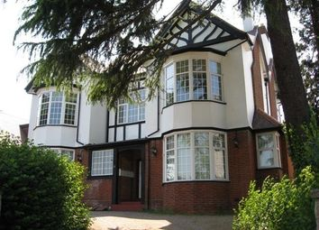 Thumbnail 2 bedroom flat to rent in Royal Sutton Mews, Lichfield Road, Sutton Coldfield