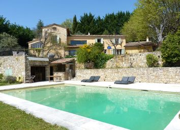 Thumbnail 6 bed property for sale in Callian, Var, France