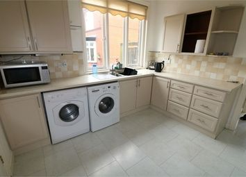 Bawtry Road, Wickersley, Rotherham, South Yorkshire S66