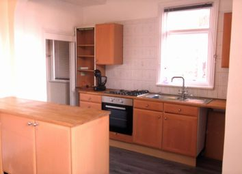 Thumbnail 3 bed semi-detached house for sale in Nolan Street, Southport