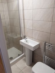 Thumbnail 1 bed flat to rent in Northern Grove, Didsbury