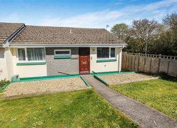 Thumbnail 2 bed property for sale in High Park Close, Bideford