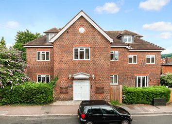 Thumbnail 2 bed flat for sale in Junction Place, Junction Road, Dorking, Surrey